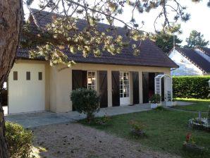Villa Denny