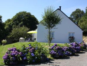 Ferienhaus Mocquet