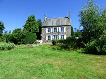 Cottage La Moinerie