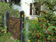 Cottage Maison Garde Barrière 38
