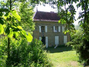 Schloss Kasteel Champagne Ardennen