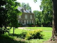 Landhaus Maison Mussey