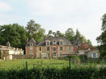 Ferienhaus Maison de vacances - NETTANCOURT