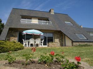 Ferienhaus Maison de vacances - AMBON