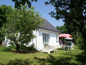 Ferienhaus Maison de vacances - PRIZIAC