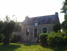 Ferienhaus Le Penty Breton