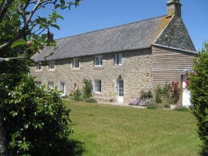 Villa Mendon