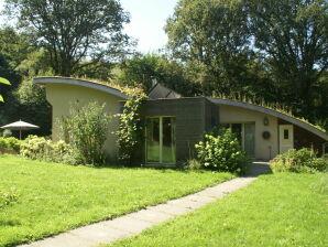 Ferienhaus Maison de vacances - PLOURAY