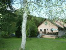 Cottage La Schwingmuhle