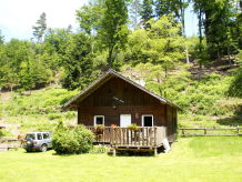 Ferienhaus Maison de vacances - DABO