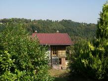 Ferienhaus Maison de vacances - HARREBERG