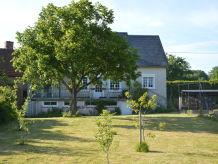 Ferienhaus Lyonesse