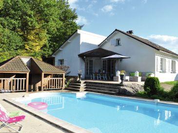 Ferienhaus Maison de vacances - DUN-LES-PLACES