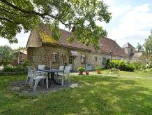 Ferienhaus Petite Maison Lanty
