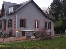 Cottage Les Buissonnets