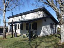Ferienhaus Maison Annelore