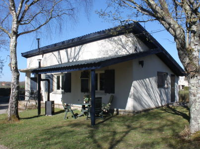 Maison Annelore