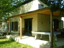 Ferienhaus Maison Ferdinand
