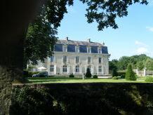 Schloss Chateau de la Ferriere