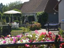 Landhaus La Muraille