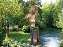 Ferienhaus Maison de vacances - LE PONCHEL