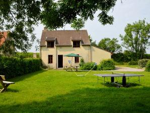 Cottage Londefort