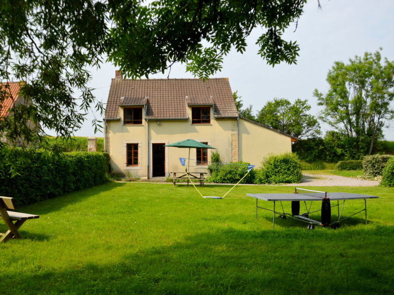 Cottage Londefort