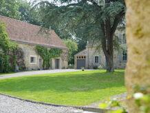 Ferienhaus Sainte Godeleine