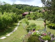 Chalet Chalet 1 - Saint Floret