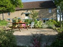 Bauernhof Bouron
