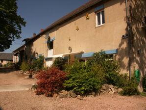 Bauernhof Bouble
