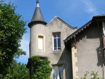 Villa Gîte de Ville