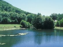 Chalet Chalet Auvergne