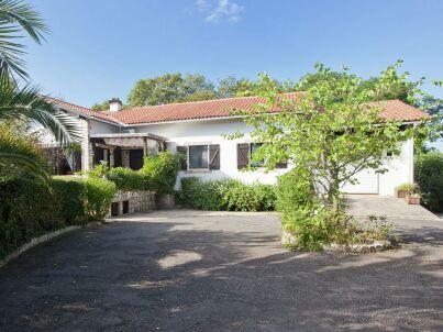 Maison de vacances - ST PEE-SUR-NIVELLE