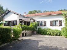Landhaus Maison Basque