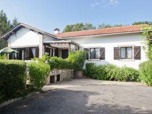 Ferienhaus Maison de vacances - ST PEE-SUR-NIVELLE