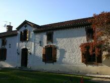 Ferienhaus Entre le Gers et les Pyrénées VII