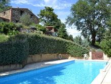 Villa Mas Miquelet