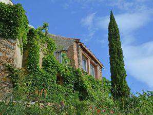 Villa Casa Metternich