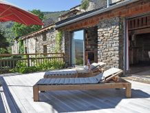 Villa Chalet Panoramique