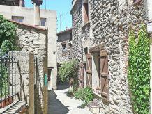 Ferienhaus Maison de vacances - LATOUR DE FRANCE