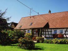 Ferienhaus Maison de vacances - SCHLEITHAL