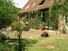 Cottage Ecogite Senteurs des Bois
