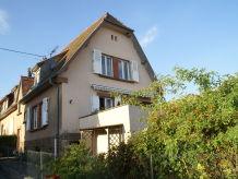 Ferienhaus Maison de vacances - LICHTENBERG