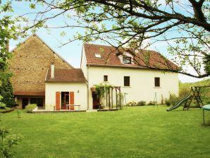 Ferienhaus Maison de vacances - VANNE