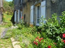 Ferienhaus Maison de vacances Chargey Les Port