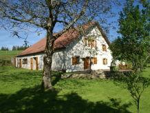 Ferienhaus Maison de vacances - ST BRESSON