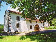 Ferienhaus Maison de vacances - ESMOULIÈRES