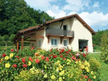 Ferienhaus Maison de vacances - LE HAUT-DU-THEM