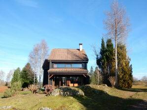 Ferienhaus Maison de vacances - SERVANCE